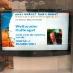 "Working party - Digital billboard <img src=""http://www.archipelwillemspark.nl/wordpress/wp-content/uploads/images/phone-icon.jpg"" title=""telefoon""> <img src=""http://www.archipelwillemspark.nl/wordpress/wp-content/uploads/images/email-icon.jpg"" title=""adres/email""> <img src=""http://www.archipelwillemspark.nl/wordpress/wp-content/uploads/images/info-icon.gif"" title=""info"">"