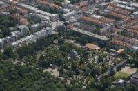 Historie van onze wijken en info over beschermd stadsgezicht