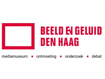 Collegereeks Media en Politiek in Beeld en Geluid Den Haag