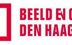 Feestelijke opening Beeld en Geluid Den Haag