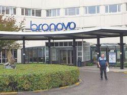 Wat gebeurt er nu met Bronovo (4)