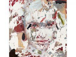 Lita Cabellut 'Kunstenaar van het jaar 2021'