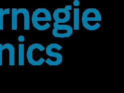 Carnegie Clinics op het Bankaplein