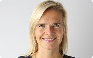 Heleen Dura - van Oord