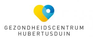 Reactie Bewonersorganisatie berichtgeving Gezondheidscentrum Hubertusduin