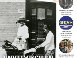 Najaarsnummer Haagse Historie nu verkrijgbaar
