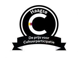 Haagse C  De prijs voor Cultuurparticipatie