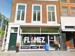 Gemeente Den Haag mag restaurant/discotheek Flamez sluiten