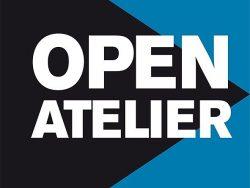 Persbericht inzake Coronabeleid Open Ateliers Archipel & Willemspark 2020