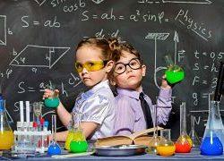 Buitenschoolse opvang: techniek en creativiteit