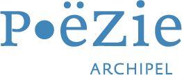 Vacature bestuursfunctie bij Stichting ArchipelpoëZie