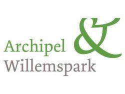 Verslag Wijkberaad Archipel & Willemspark van 16-02-2021