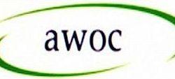 Netwerkbijeenkomst ondernemersclub AWOC