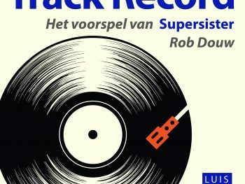 Podcast rond Archipelbewoner Rob Douw: het voorspel van Supersister