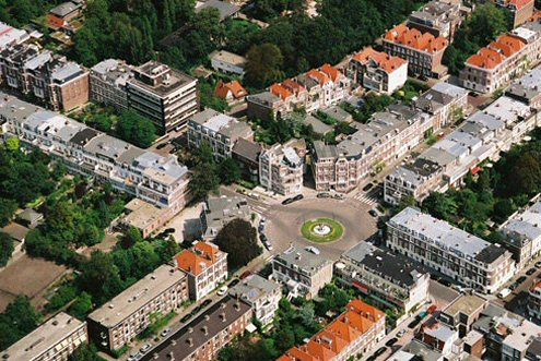 Verjaardagskalender Archipel&Willemspark