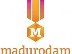 Ontwerp-bestemmingsplan Madurodam ter inzage