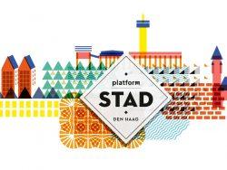 Inzenden HOP: Haagse Openbare ruimte Prijs