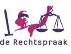 Workshop VvE-recht door Kortman Advocaten