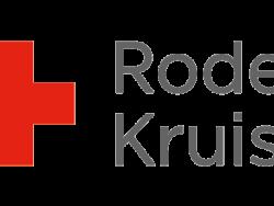Het Haagse Rode Kruis zoekt nieuwe trainers (vrijwillig)