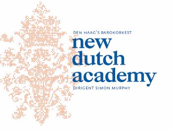 Dutch Days in Hong Kong 2021