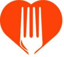 Voedselbankactie 2019 in Klokhuis & Schakelpunt