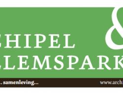 Inlever- verschijningsdata Wijkkrant Archipel & Willemspark
