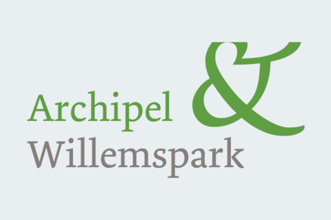 ORACs Willemspark  (concept placement plan of the municipality)