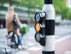 7 things that will get you fined while cycling in the Netherlands