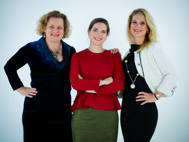 The faces behind the front door of Expat Legal Advice