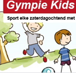Gympie Kids: sports lessons for toddlers and preschoolers