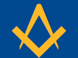 Museum tip for February 2019: Freemasonry Museum