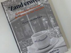 De Koffietent Typical; The Hague phenomenon